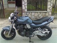 Suzuki Bandit -00