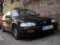 Honda Civic '91