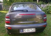 Fiat Brava -98