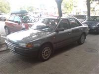 Mazda 323 1.3i 16v - 91