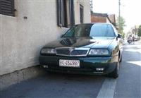 Lancia Kappa LX -98