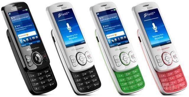 CD9E156015C04997B478576577120989