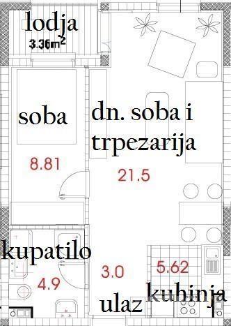 CEA466D8F9374F4097D2615183D5EEF4