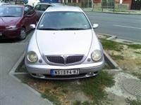 Lancia Lybra 2,4 JTD -01