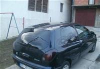 Fiat Bravo -01