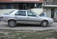 Renault 25 GTI -89
