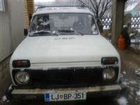 Lada Niva -01