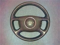 Polovni delovi za Audi A4 1.9tdi i 1.8 turbo