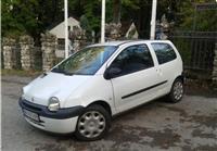 Renault Twingo -06