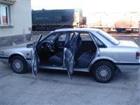 Mazda 626 2.2L ultra -91