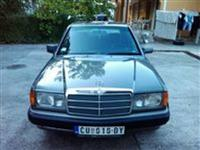 Mercedes-Benz -92