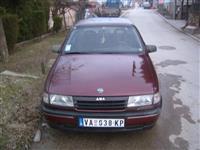Opel Vekta 18.I GLS -94