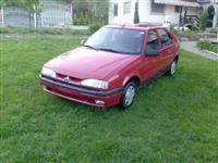 Renault 19  1.4 benzin -96