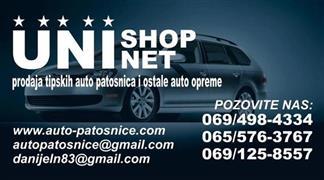 UNISHOP NET