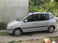 Hyundai Matrix 1.5 crdi -04