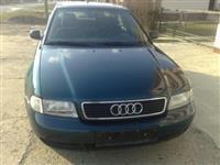 Audi A4 stranac 1997