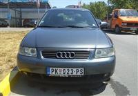 Audi A3 TDI -03