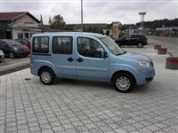 Fiat Dobio -06