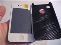 iPhone 4GS+ wifi dual sim