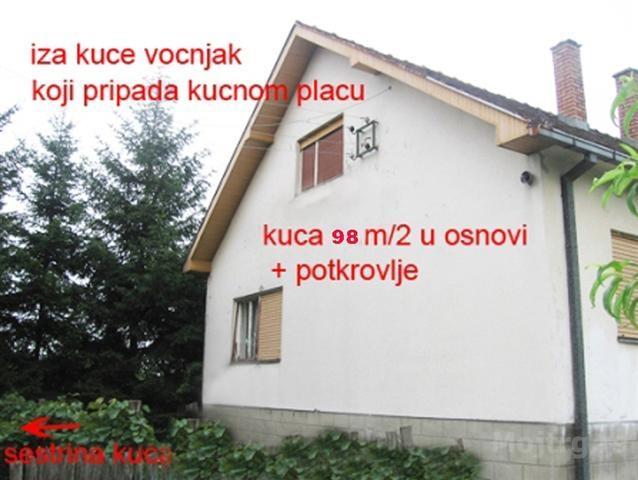 D6409DFDC3410E40FF39449F1A261B86EC55