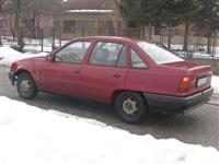 Opel Kadet -88