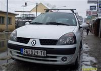 Renault Clio 1.2 8V -01