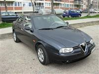 Alfa Romeo 156 -99