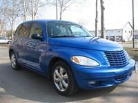 Chrysler pt  -03