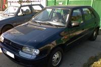 Škoda Felicia -97