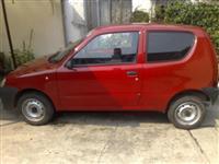 Fiat seinceto 1.1 - 03