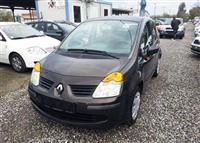 Renault Modus 1.5DCi -05