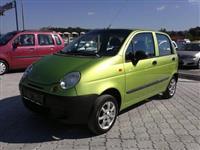 Daewoo Matiz -03