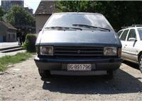 Renault Espace 2.0 -90