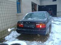 Hyundai Sonata -92