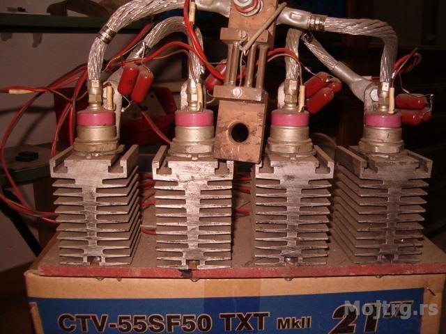 DDF84E4DE35A4B86BF7EBE6DCBF02A9B