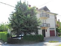 Apartmani i sobi Struga-Makedonija