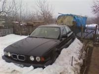BMW 535 -90