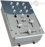 Numark DM950USB Mixeta