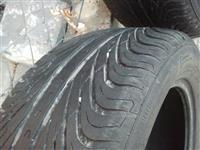 Letnje gume General 205/55 R16