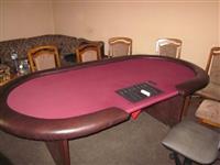 Poker Sto