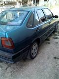 Fiat Tempra 1.8 benzin -92