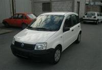 Fiat Panda 1.1 -07