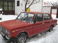 Lada 1600 -80