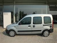 Renault Kangoo (Diesel) -02