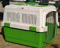 Transporteri za srednje pse - kao novi