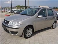 Fiat Punto -06
