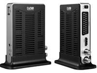 DVBT-2 prijemnik