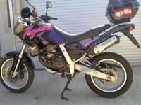 Aprilia Pegaso 650 -94