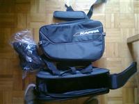 Bocne torbe - Kappa