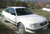 Audi C4 2.5 Tdi -91